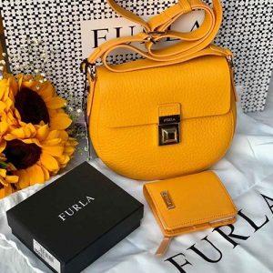 Túi xách nữ Furla