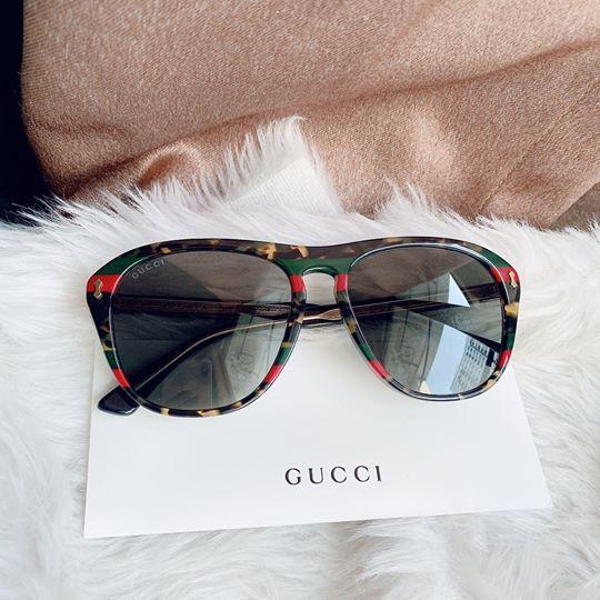 Kinh-Gucci-3