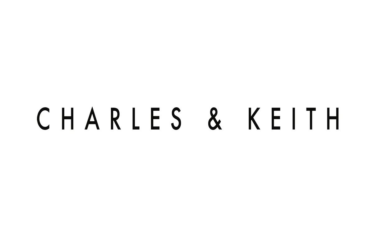 Charles & Keith-1