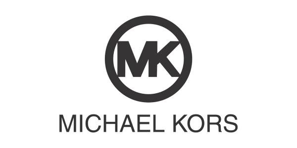 Thương hiệu Michael Kors của nước nào và có điểm gì khác biệt?